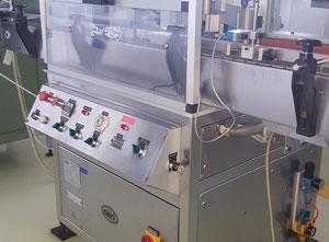 Neri ETA 300 Etikettiermaschine