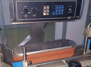 Neri ETA 300 P70629039