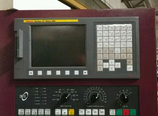 DMTG VDL - 600A P70629087
