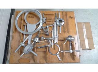 Westfalia SAMR 3036 P70629128