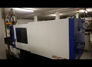 LGE 150 II P70630064