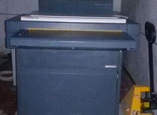 Kodak Magnus 400 II E P70703042