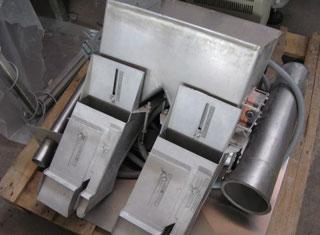 Thimonnier DPNG2 P70704126