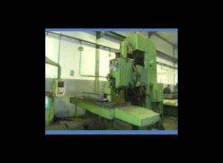 Hessacop 100 P70705060