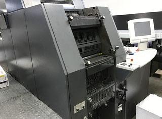 Heidelberg QM DI 46-4 ProSpot P70705066