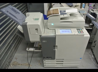 Riso ComColor 7150 X-Jet P70706138