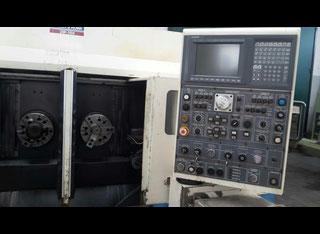 Okuma & Howa 2SP 35 H P70707032