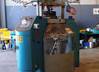 Pai Lung Machinery XD2BA-HL-C P70707064
