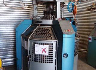Pai Lung Machinery XRA/1-HL-C P70707066
