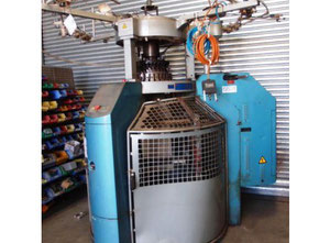 Tricotosa circular Pai Lung Machinery XRA/1-HL-C