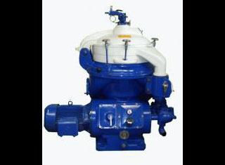 Пластинчатый теплообменник Funke FP 112 Электросталь Уплотнения теплообменника Этра ЭТ-150 Сургут
