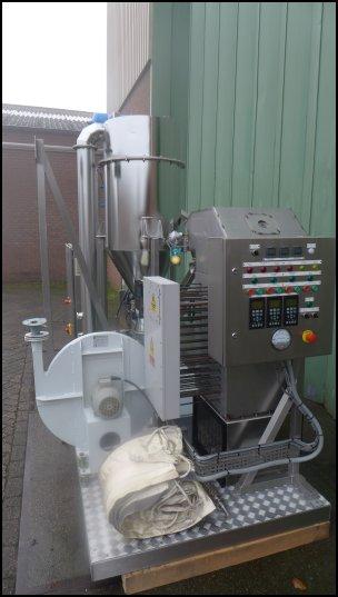 Gea Ring Dryer