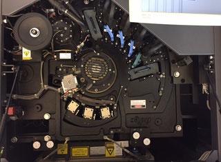 HP 3050 P70713038