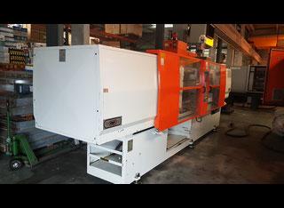 MIR RPM 200 P70713043