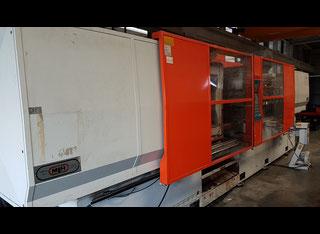MIR RPM 400 P70713056