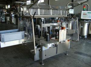 Herma 362M Etikettiermaschine