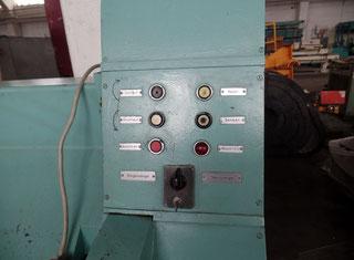 Griebel 011-1,5 P70718112