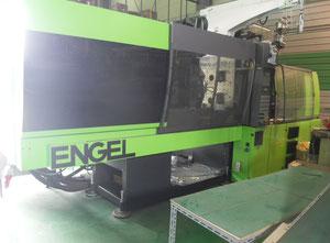 Engel VC330H200W/220 COMBI Injection moulding machine