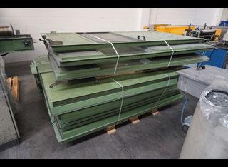 Rosler LM 750 P70719019