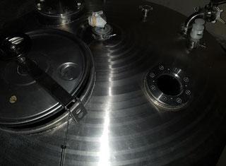Zanchetta 3200 L P70719029