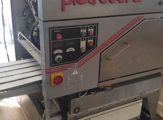 Pietro Berto Star P70719043