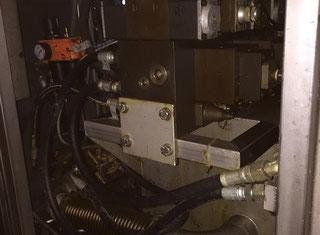 Koppens VM600HS P70719082