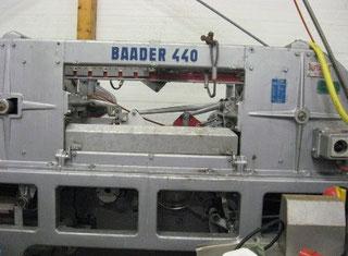 Baader 440 P70719092