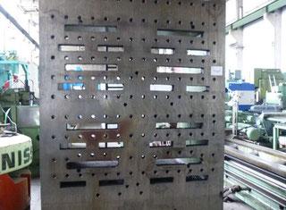 WMW 3000 x 1500 Angle Plates P70719137