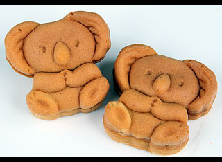 MASDAC Manju Funcake (NM-42TH4F) P70719173