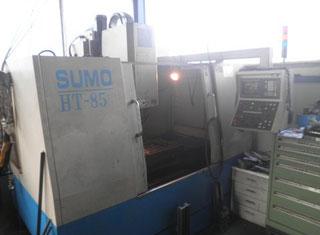 Sumo HT-85 P70720117