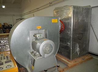 Freund-Vector (Usa) HCT-48 P70720147