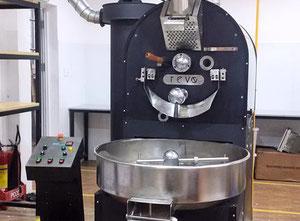 Kahve kavurma makinesi  MPR-5- Standard