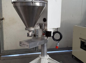 Arenco single head Abfüllmaschine - Sonstige Ausrüstung