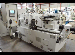 Estarta 327 Cylindrical centreless grinding machine