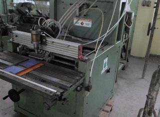 Lino Busellato VELOX 650 P70725036