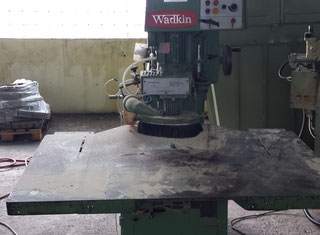 Wadkin UX / B / 1A P70725038