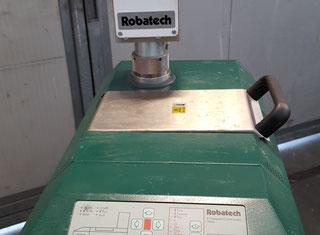 Robatech CONCEPT 4/2 P70725104