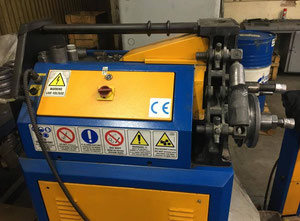 Ercolina CE50H3 Tube bending machine