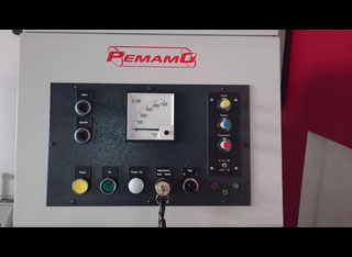 Pemamo MDR-140EH P70727024