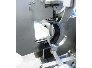 Tippertie Technopack KDC-A 90 P70727094