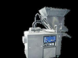 KOPPENS VM 600 Schleifmaschine