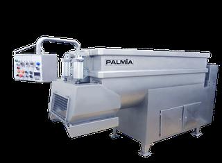 Palmia BE. K 1500.7 P70727104