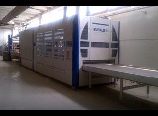 Burkle Membrane P70727122