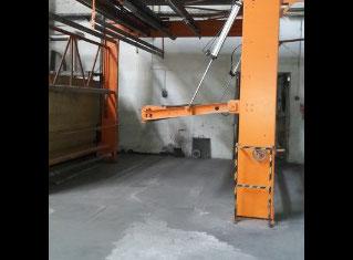 Zimmer 3200 mm P70727132
