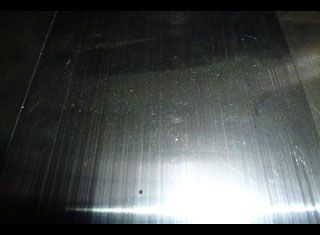 Union BFP 130 CNC P70727181