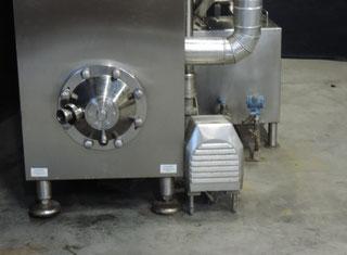 Schroder Kombinator WK250/2000-xz P70728013