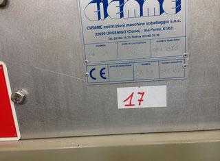 Ciemme - P70729016
