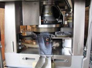 Gebrauchte Fette P2100 EX Rundlauftablettenpresse