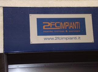 3Fc Impianti Custom P70731019
