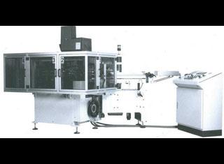 Zeiler ZM 50-96 P70731035